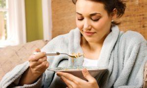 kışta sağlıklı kalma, kışta bağışıklığı güçlendirme, kış ayında bağışıklık sistemini dinç tutma
