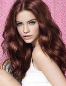 saç rengi, renk seçimi, saç rengi seçimi