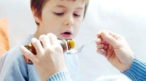 çocuklarda öksürük sorunu, çocukların öksürüğü nasıl kesilir, öksüren çocuklara ne yapılabilir