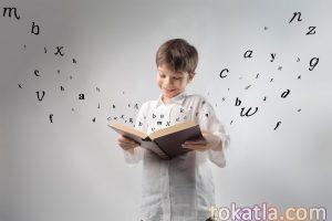 hızlı okuma, hızlı okumanın faydaları, hızlı okumaya önem verme