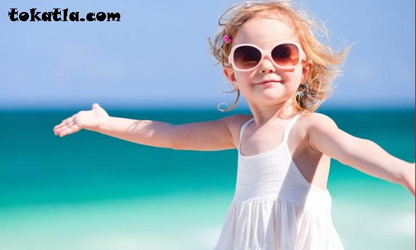 ultraviyole radyasyonu, ultraviyole ışınları, güneş koruyucu krem