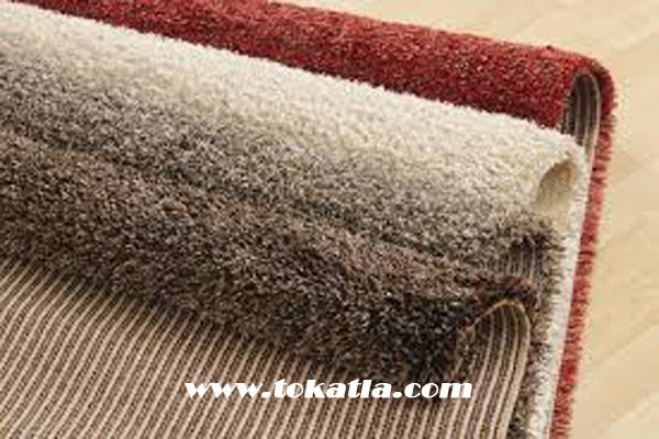 banyo halısı temizliği, banyo halısı nasıl temizlenir, banyo halısı temizleme yöntemleri