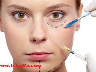 botoks nasıl uygulanır, botox nasıl yapılır, botoks sonrasında neler yapılmalı