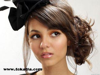 saçı hızlı uzatma, hızlı saç uzatma yöntemleri, saç nasıl hızlı uzar