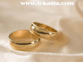 evlilik danışmanı kimdir, evlilik danışmanın faydaları nelerdir, evlilik danışmanı ne iş yapar