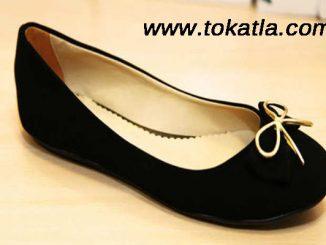babet ayakkabı modası, en güzel babet modelleri, yeni babet modelleri