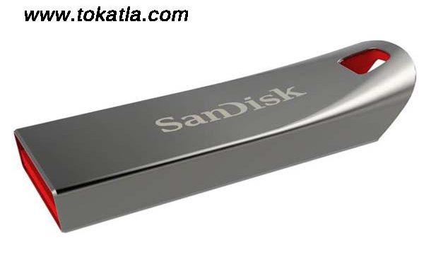 USB promosyon bellekler, en çok tercih edilen USB bellekler, promosyon için bellekler