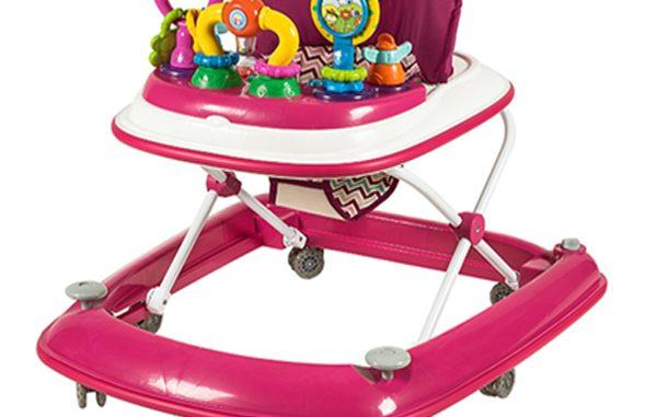 Yürüteç seçiminde neler önemli, bebekler için yürüteç seçme, yürüteç alırken nelere bakılmalı
