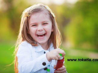 çocuklara öz güven kazandırma, çocukların öz güven kazanması için neler yapılabilir, çocukları öz güvenli şekilde yetiştirme