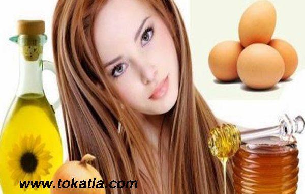 saç bakımı yapma, saç bakımı nasıl yapılır, saç bakımına önem verme