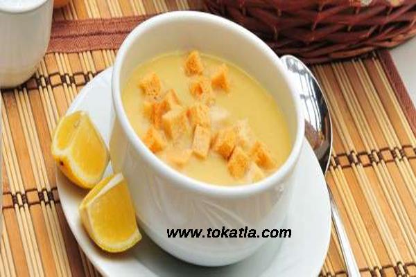 diyet çorbası yapma, diyet çorbası hazırlama, diyet çorbası nasıl yapılır