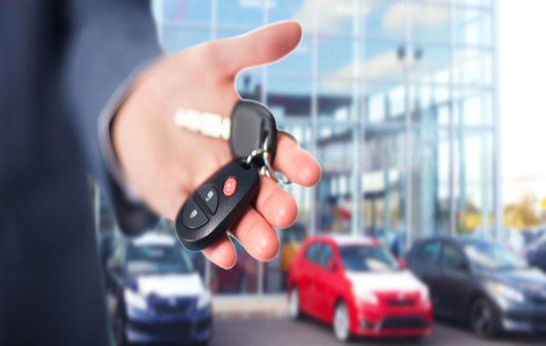 rent a car şartları, araç kiralama şartları, araç kiralarken hangi şartlar aranıyor