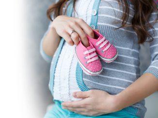 hamilelikte çarpıntı neden yaşanır, hamileyken yaşanan çarpıntılar, hamilelikte niye çarpıntı yaşanır