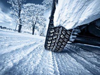 Kış lastiğinin önemi nedir, neden kış lastiği kullanılmalı, kış lastiği nedir