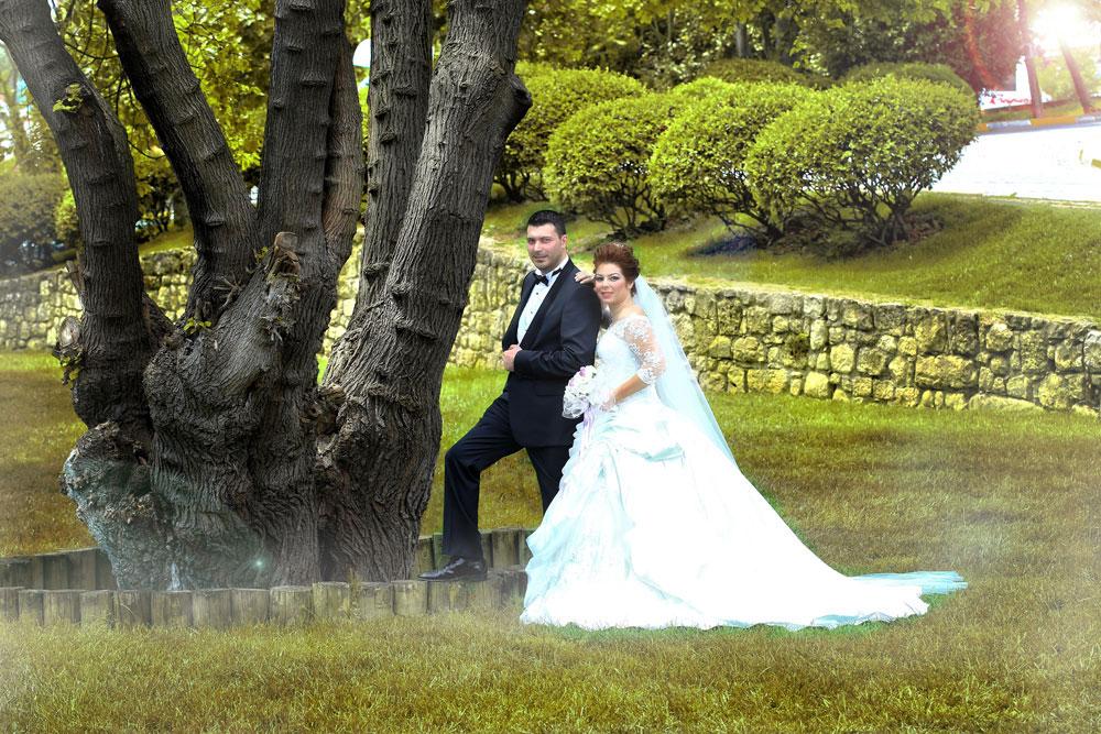 balat düğün fotoğrafı çekimi, balatta düğün fotoğrafı çekimi,  düğün fotoğraf çekimi balat