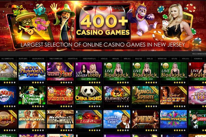 türkçe casino siteleri, türkçe yayın yaban casino siteleri, hangi casino siteleri türkçe