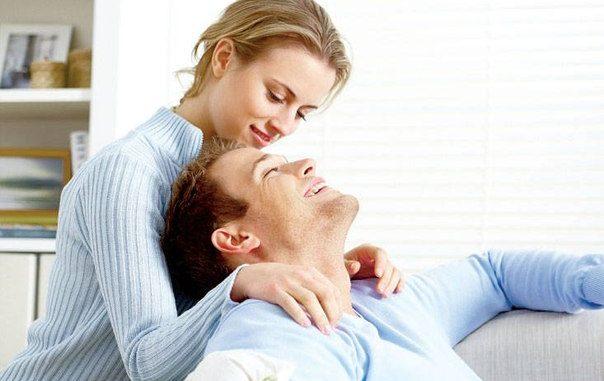 evlilik psikoloğu kimdir, evlilik psikıloğu ne iş yapar, evlilik psikoloğunun görevleri