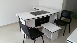 2018 ofis malzemeleri, ucuz ofis malzemeleri