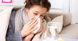 soğuk algınlığı, soğuk algınlığından korunma, soğuk algınlığı belirtileri