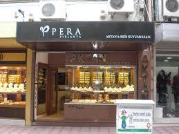 butik mücevherciler, butik mücevher mağazası ürünleri