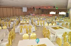 istanbul düğün salonu, düğün salonu tercihi