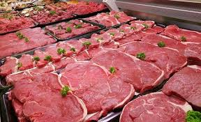 helal gıda sertifikası nedir, helal gıda sertifikası nasıl alınır, helal gıda sertifikası alma süreci