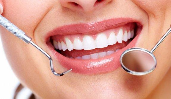 estetik diş hekimliği, estetik diş hekimi ne iş yapar, estetik diş hekimliğinin ilgi alanı