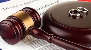 boşanma şartları, boşanma davası şartları, boşanmak isteyenler için şartlar