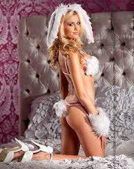kostümlü gecelik, kadın gecelik fiyatları, kostümlü kadın geceliği