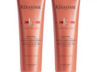 kerastase oleo ürünleri, kerastase saç bakım ürünü, kerastase marka saç bakım ürünleri