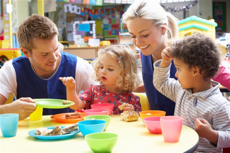 pedagog nasıl olunur, uzman pedagog, çocuk pedagogları