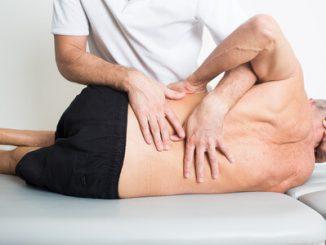 alternatif tıp bilimleri neler, homeopati nedir, Osteopati nedir