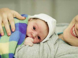 geç doğum, geç doğumun nedenleri, geç doğumun sonuçları