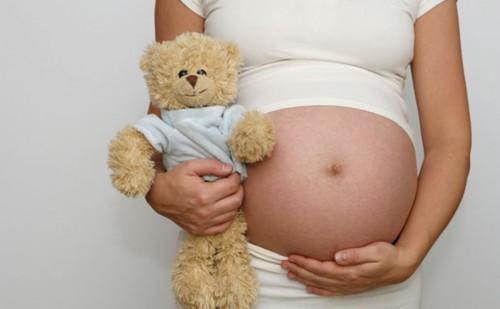 ergenlik çağında gebelik, gebeliği önlemenin yolları, ergenlik çağında gebelik nasıl önlenir