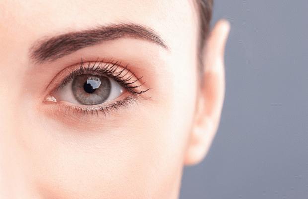 göz kapağı estetiği, göz kapağı estetiği nasıl yapılır, göz kapağı estetiği yaptırma