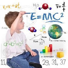 çocuk zeka testi, çocuk zeka testi yapımı, zeka testi nasıl yapılır