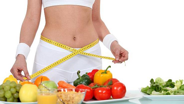 yanlış diyet yapımı, doğru diyet yapımı, yanlış yapılan diyetlerin sonuçları