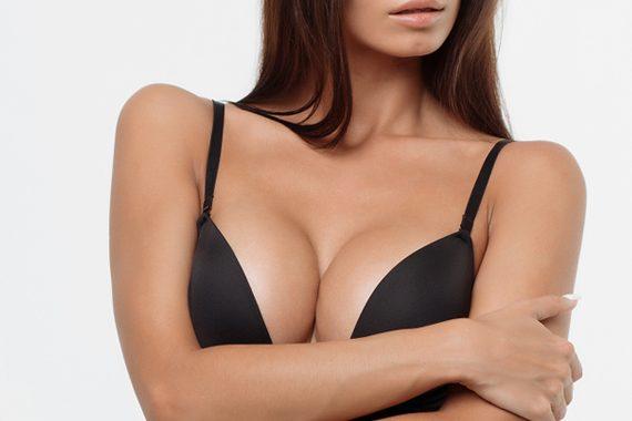 göğüs estetiği, göğüs estetiği teknolojileri, göğüs estetiği yapımı