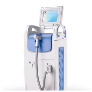 lazer epilasyon yapımı, diode lazer, diode lazer uygulaması
