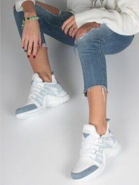 ayakkabı kullanımı, ayakkabı modelleri, ayakkabı tercihi