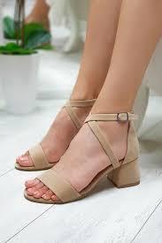 kısa topuklu ayakkabılar, ince topuklu ayakkabılar, kadın topuklu ayakkabıları