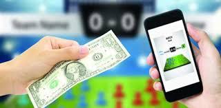 iddaa sitelerine para yatırma, iddaa sitesine nasıl para yatırılır, yabancı iddaa sitelerine para yatırma