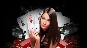 Avrupa casino siteleri, en iyi casino siteleri, casino oyunları