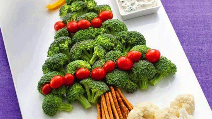 yaşa göre beslenme, beslenme önerisi, yaşınıza göre beslenme