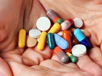 antidepresan kullanımı, antidepresan kullanımının etkileri, antidepresan neden kullanılır