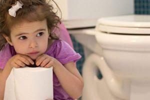 çocuklarda kabızlık, çocuk kabızlığı nedenleri, çocuklar neden kabız olur