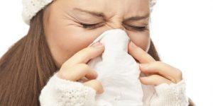 gripten korunma, grip olmaktan kaçınma, nasıl grip olunmaz