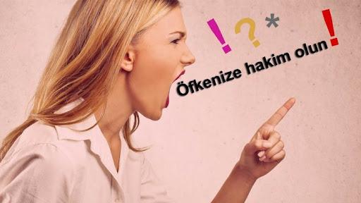 öfke kontrol tedavisi, öfke kontrolü, öfke kontrolü nasıl yapılır
