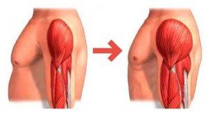 hipertrofi ne demek, hipertrofi ile ilgili bunları bilin, hipertrofi tanısı