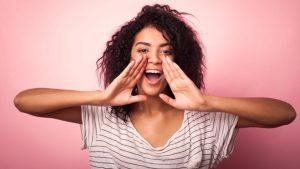 ses sağlığının korunması, ses sağlığı nasıl korunur, ses sağlığı ne demek